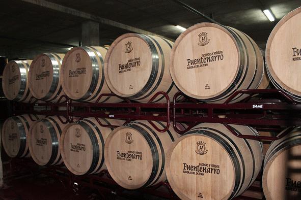 barricas-subterraneas
