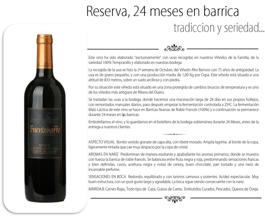 ficha-fuentenarro-reserva