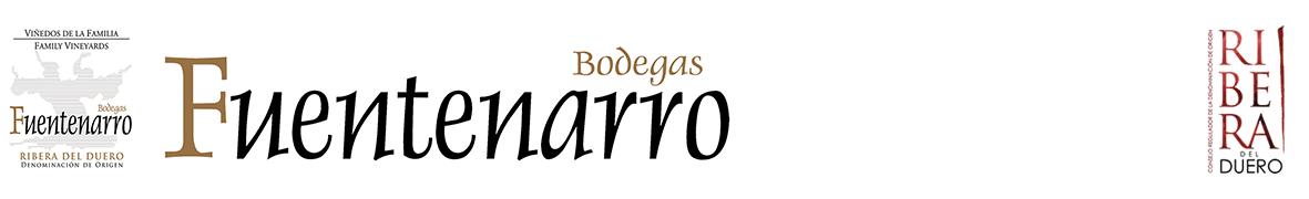 Bodegas Fuentenarro